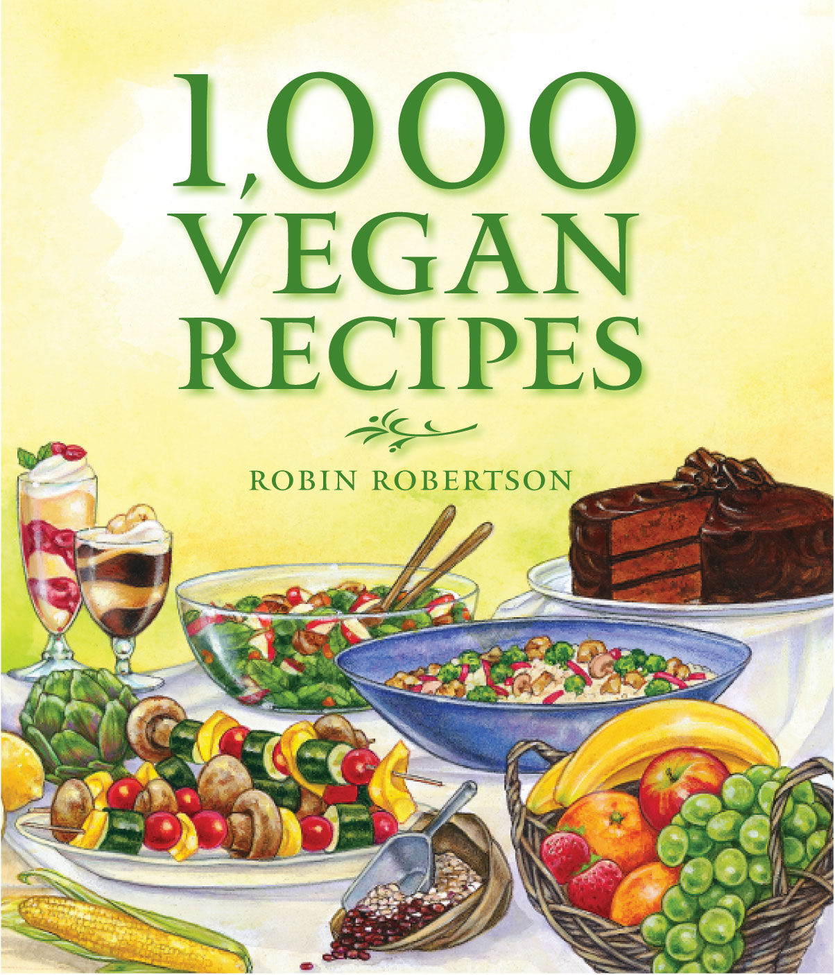 1000-Vegan-Recipes