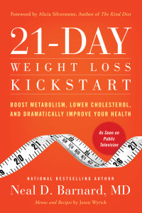 21-Day-Weight-Loss-Kick-Start