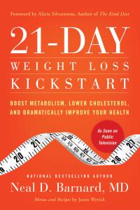 21-Day-Weight-Loss-Kick-Start