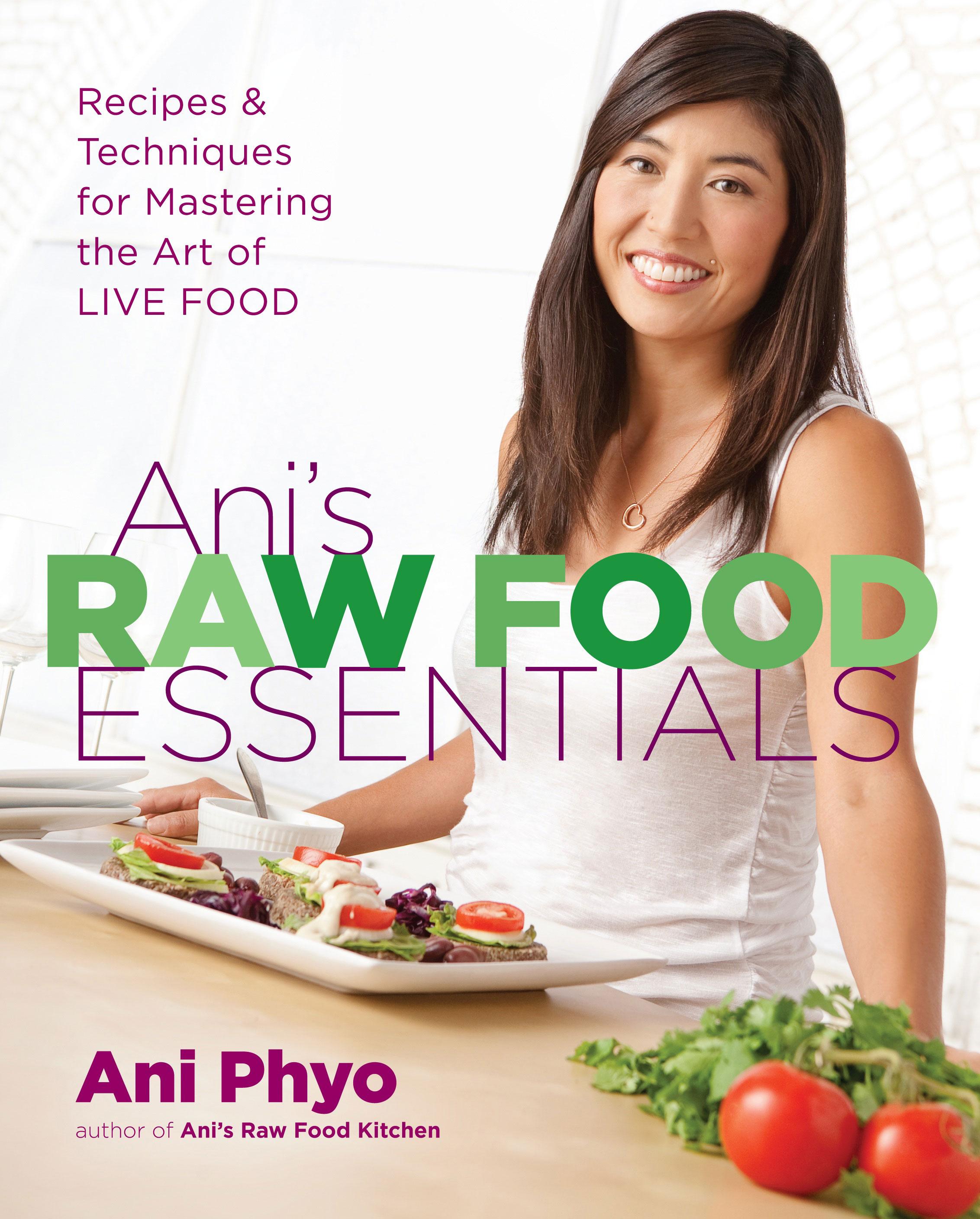 Ani's-Raw-Food-Essentials