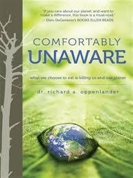 Comfortably-Unaware