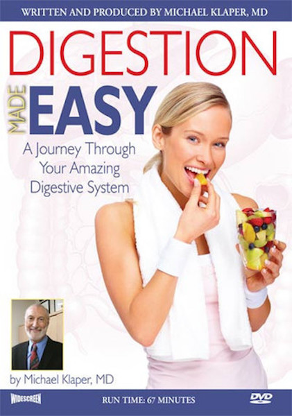 Digestion-Made-Easy