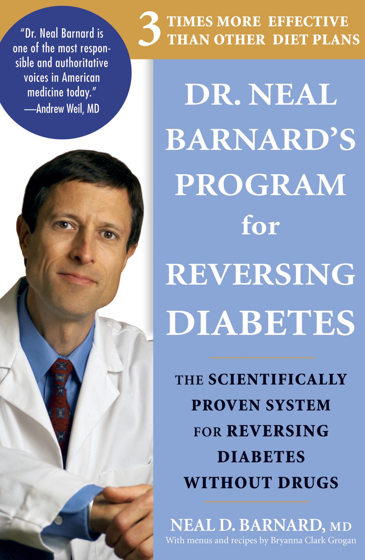 Dr-Neal-Barnard's-Program-for-Reversing-Diabetes
