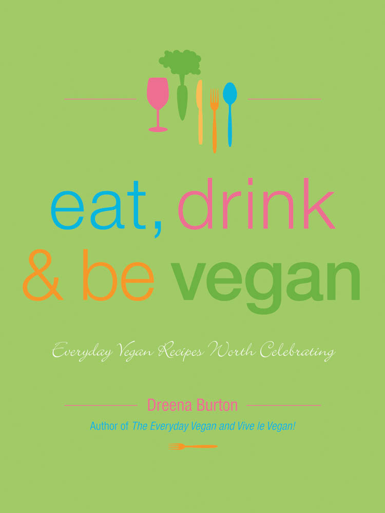 Eat-Drink-&-be-Vegan