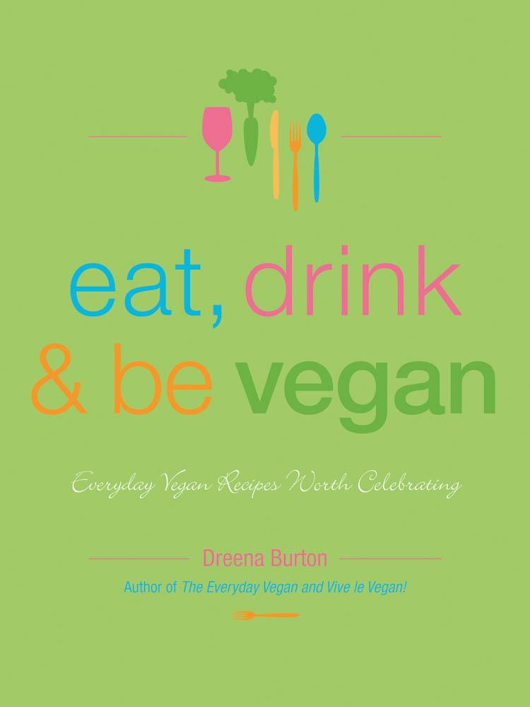 Eat-Drink-&-be-Vegan