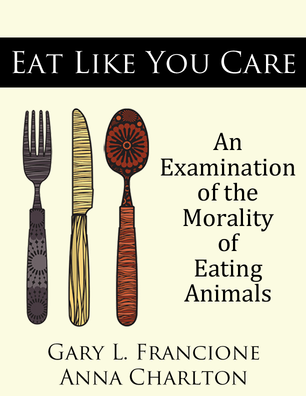 Eat-Like-You-Care
