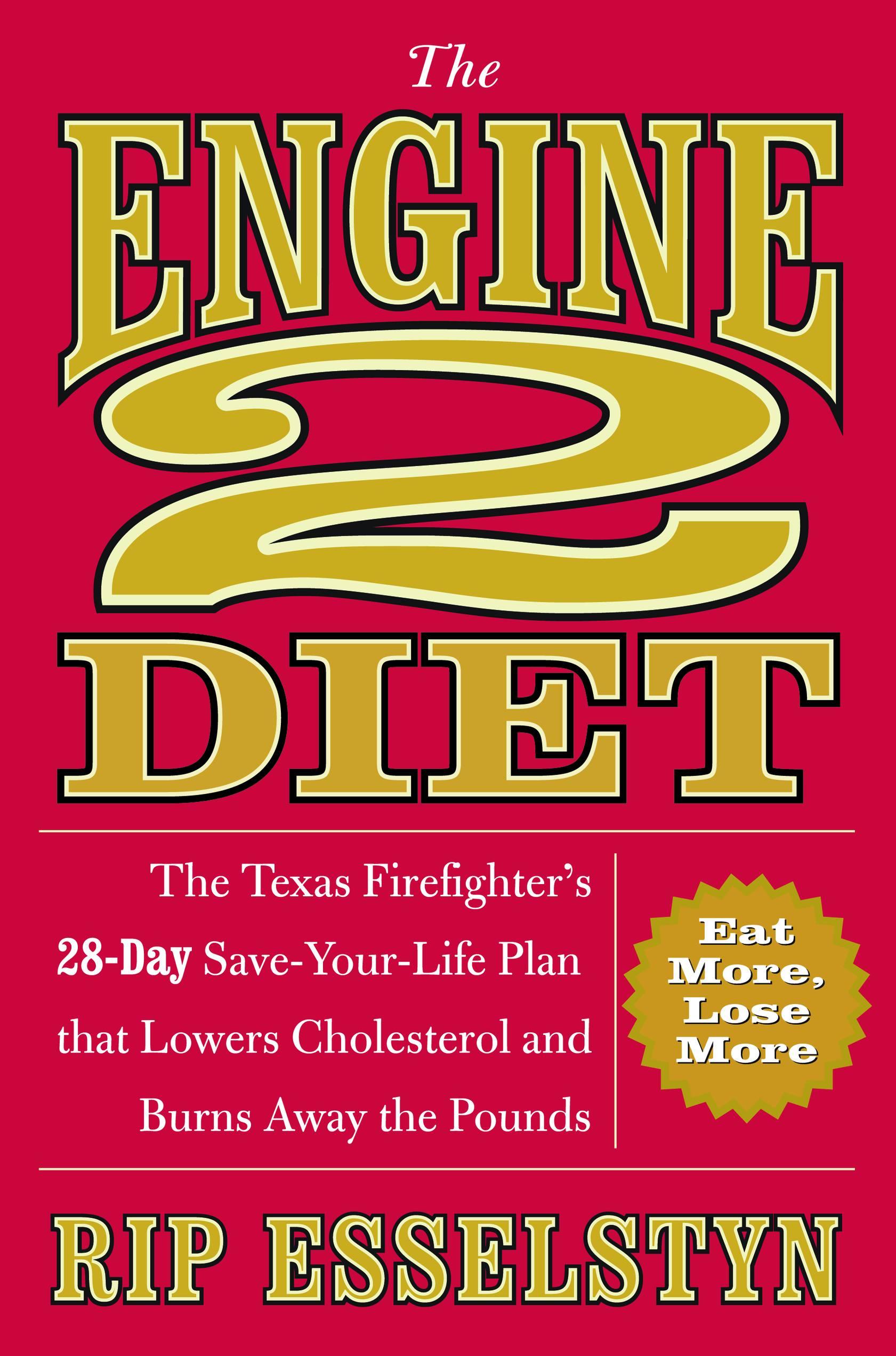 Engine-2-Diet