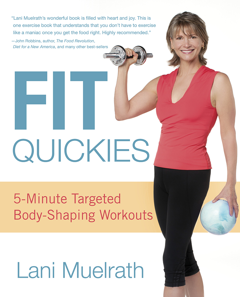 Fit-Quickies
