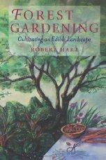 Forest-Gardening