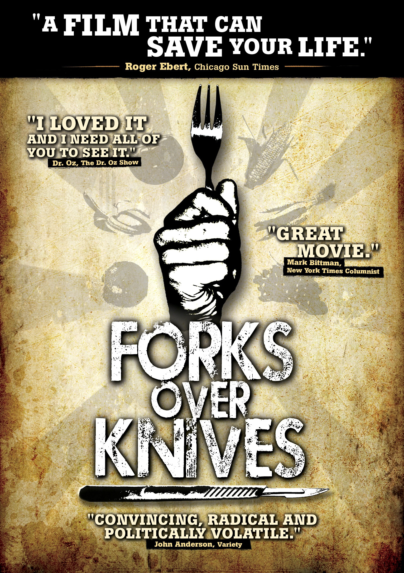 Forks-Over-Kinves-DVD