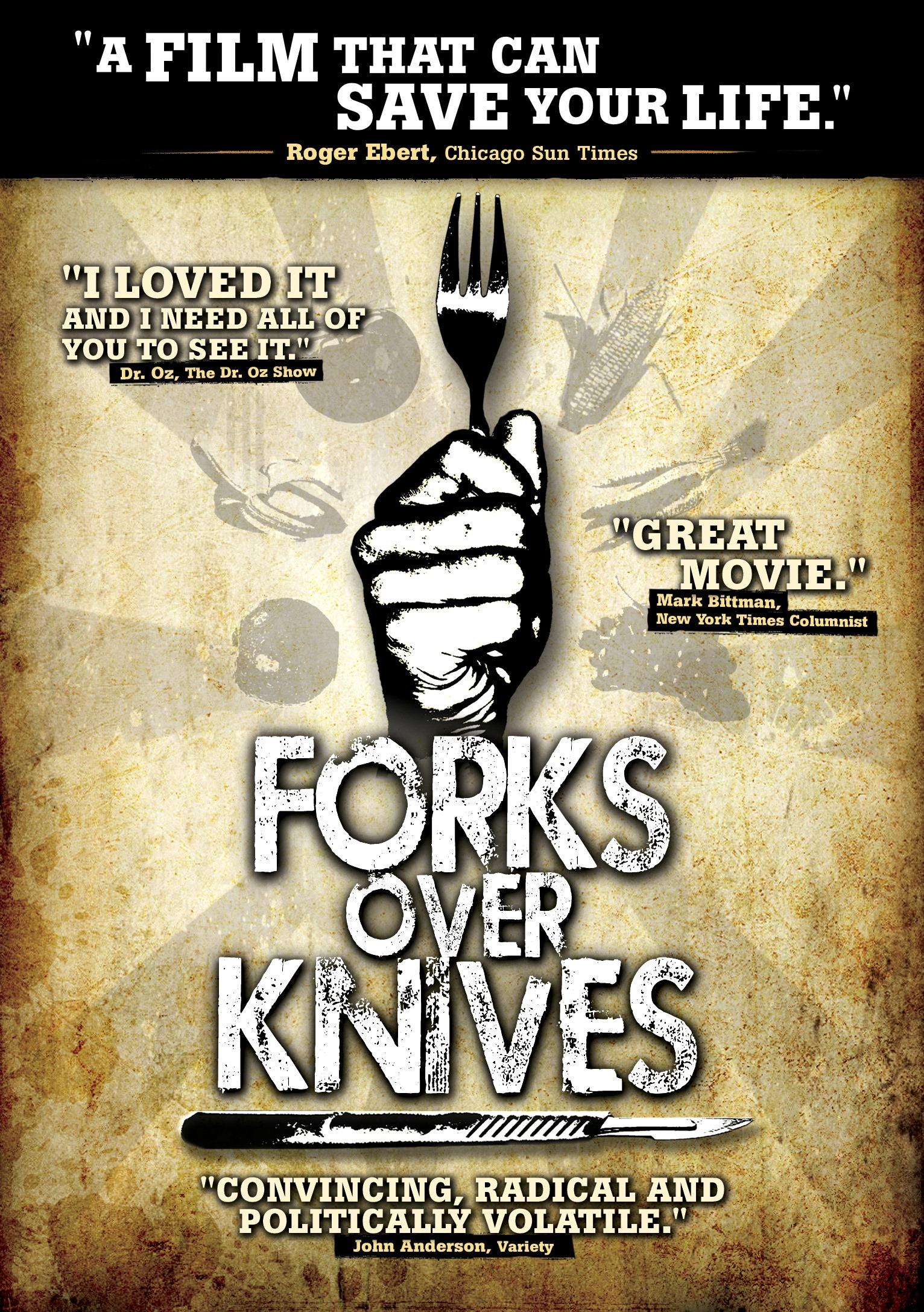 Forks-Over-Kinves-DVD