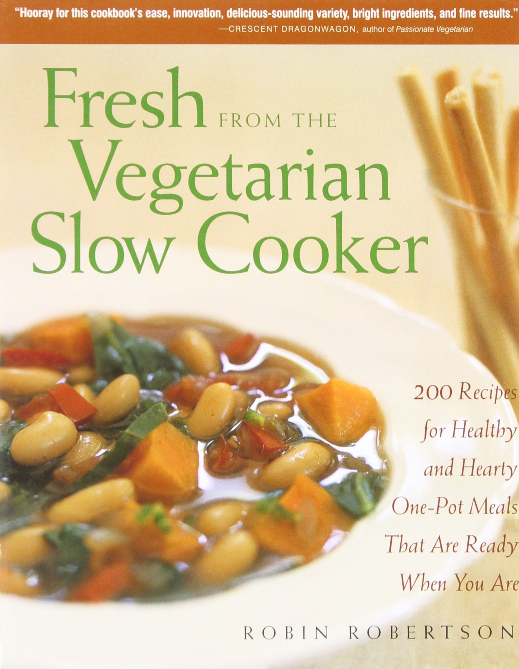 Fresh-from-the-Vegetarian-Slow-Cooker