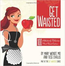 Get-Waisted
