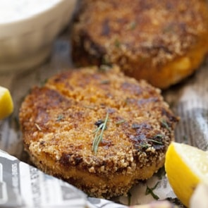 hearts-of-baltimore-crabcakes