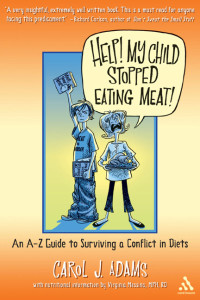 Help-My-Child-Stopped-Eating-Meat