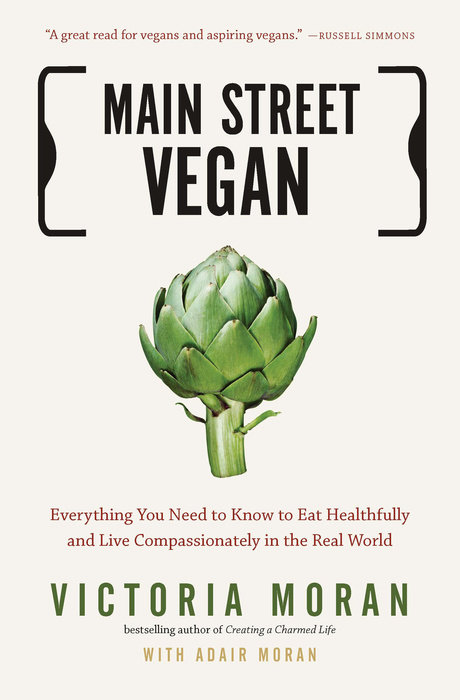 Main-Street-Vegan