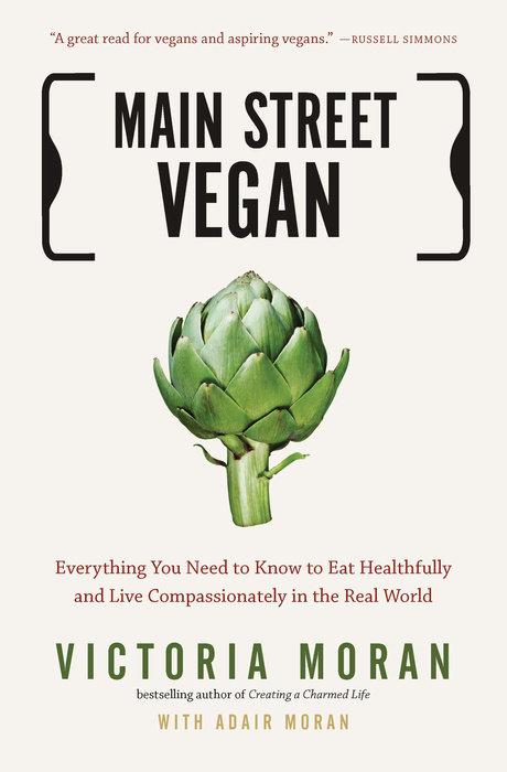 Main-Street-Vegan