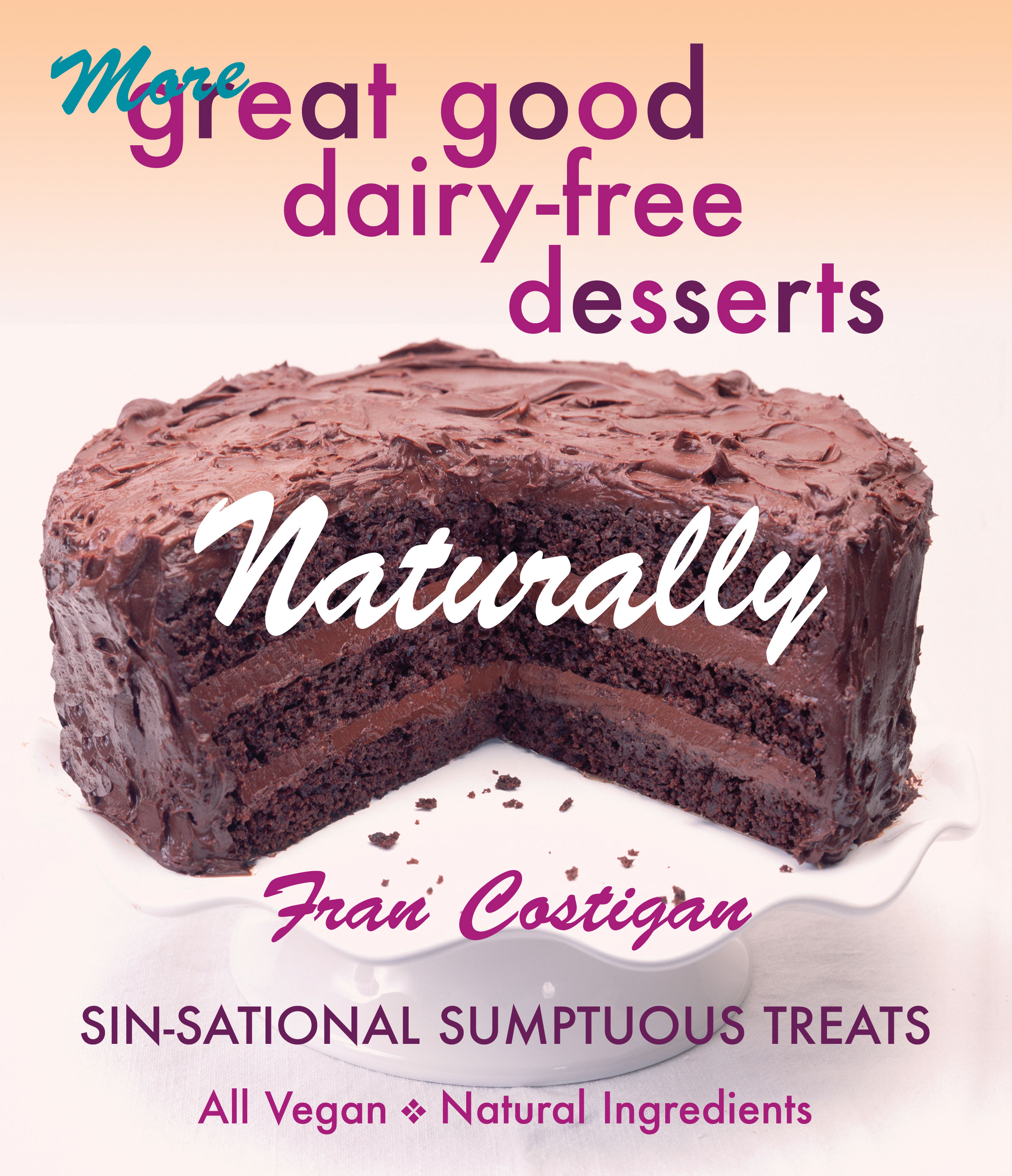More-Great-Good-Dairy-Free-Desserts-Naturally