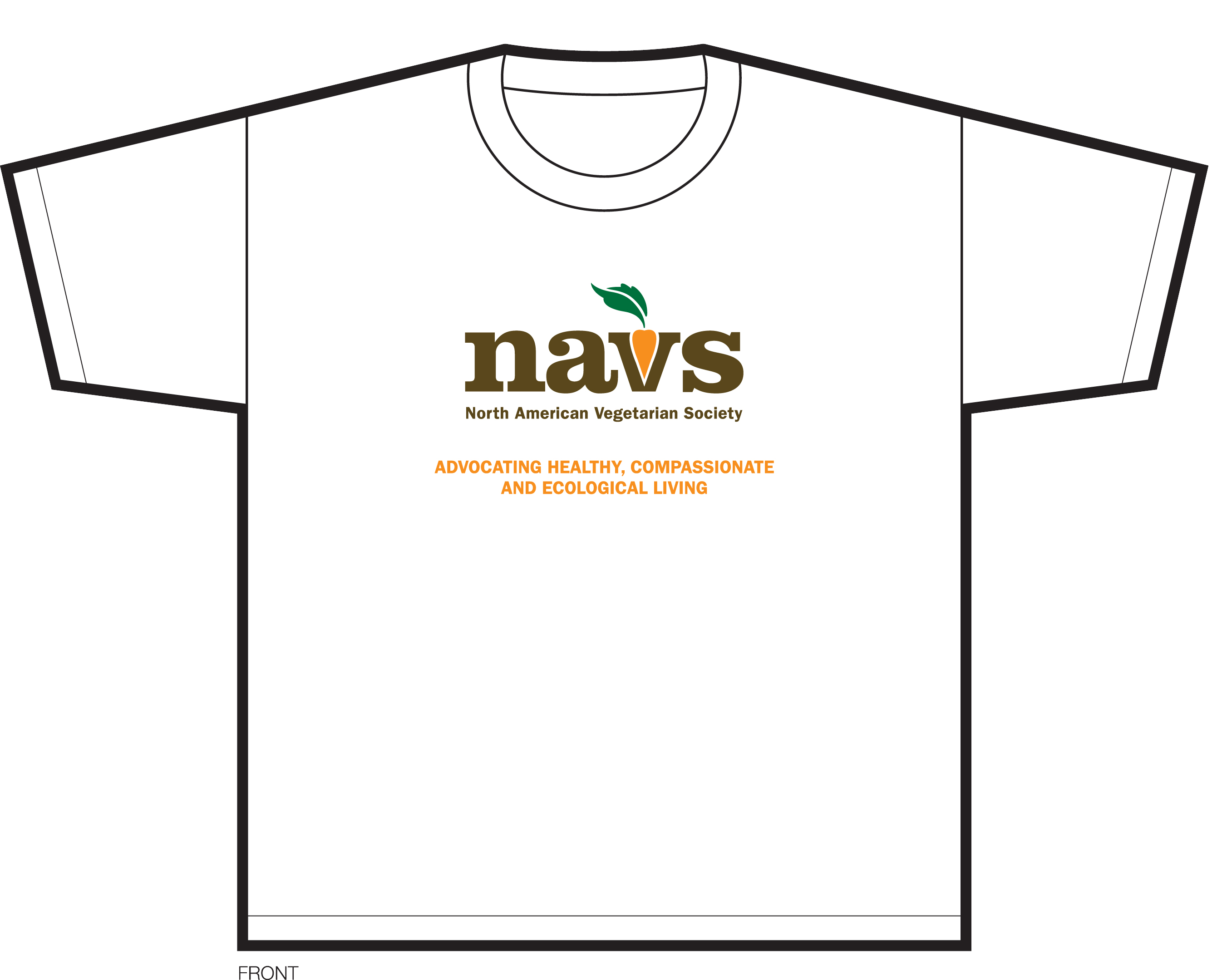 NAVS-logo-t-shirt