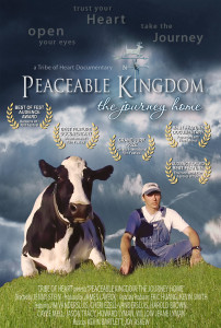 Peaceable-Kingdom-The-Journey-Home-DVD
