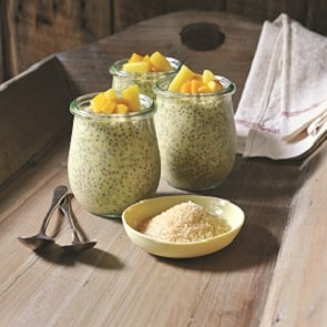 Pineapple-Mango-Chia-Seed-Pudding