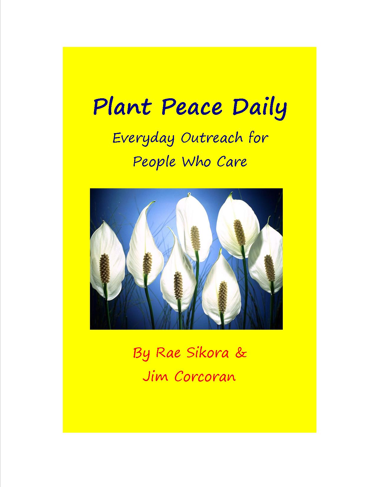 Plant-Peace-Daily