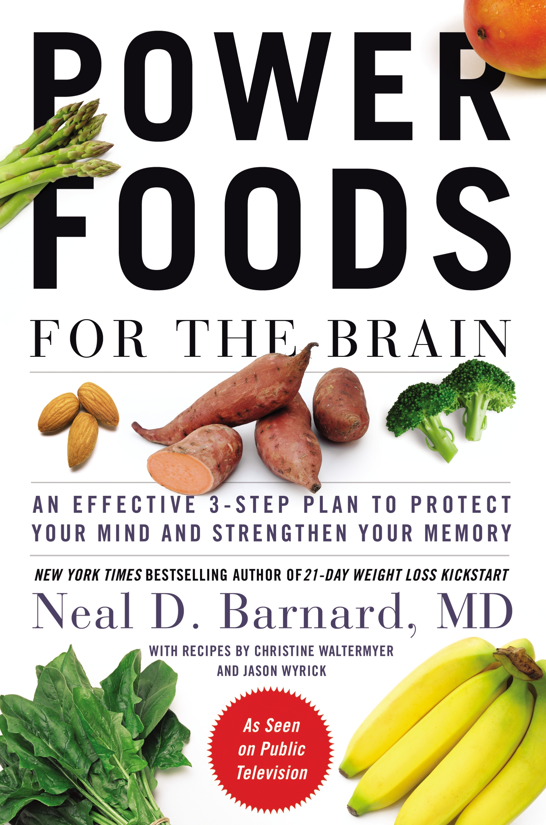 Power-Foods-For-The-Brain