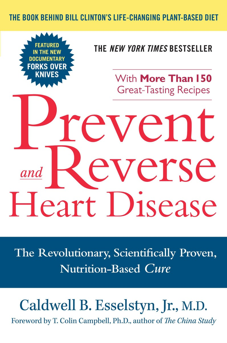 Prevent-and-Reverse-Heart-Disease