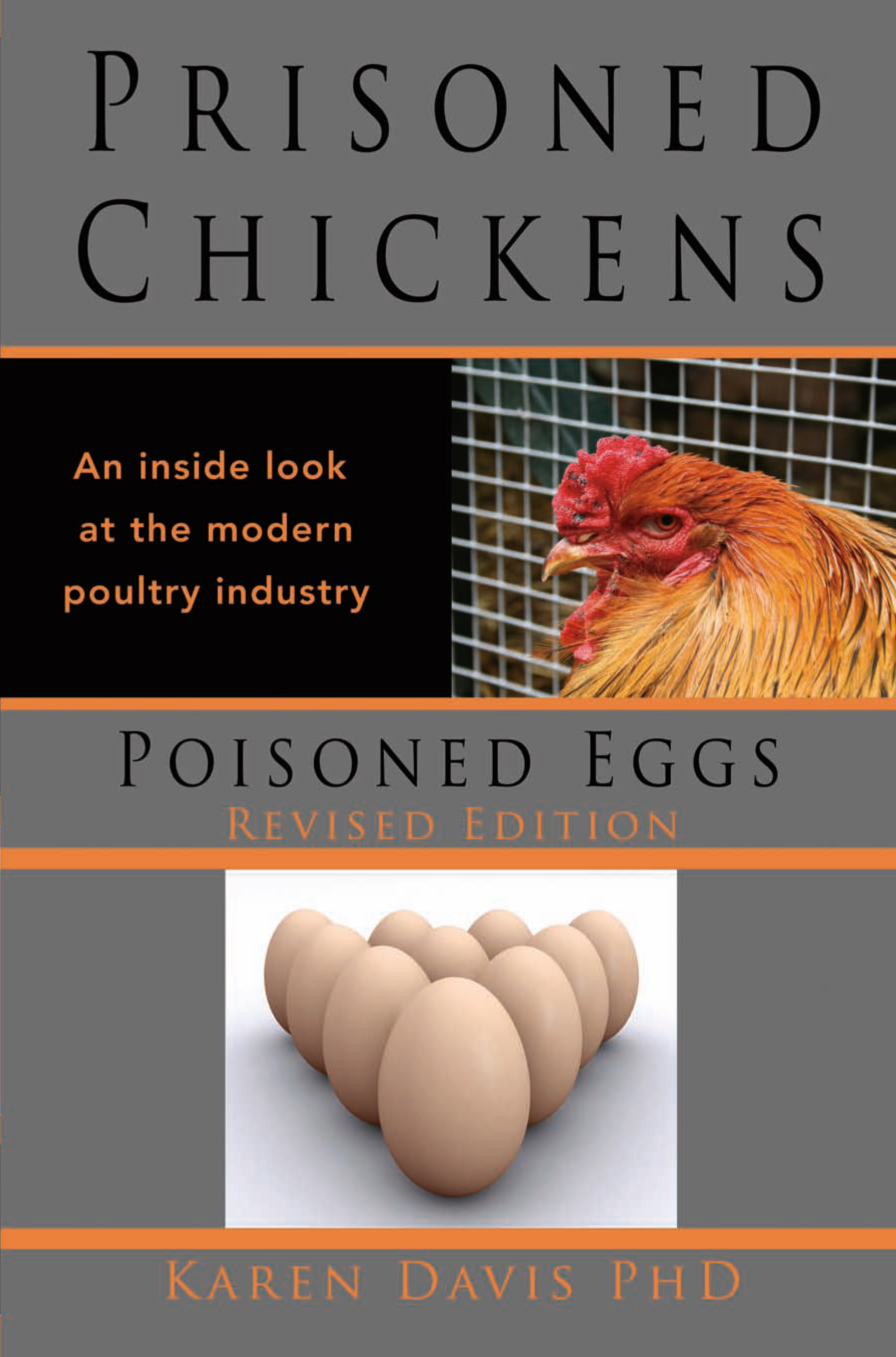 Prisoned-Chickens-Poisoned-Eggs