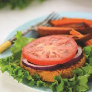 Sneaky-Chickpea-Burger