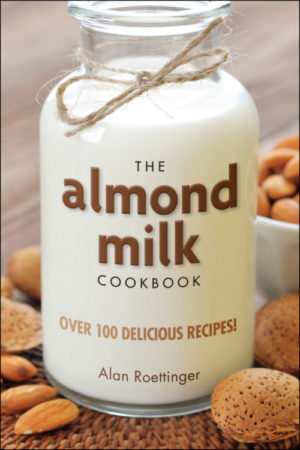 The-Almond-Milk-Cookbook