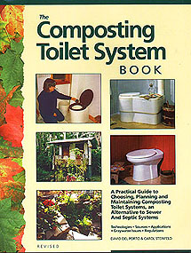The-Composting-Toilet-System-Book