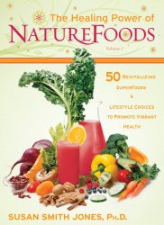 The-Healing-Power-of-Nature-Foods