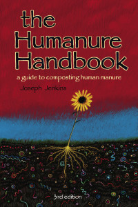 The-Humanure-Handbook