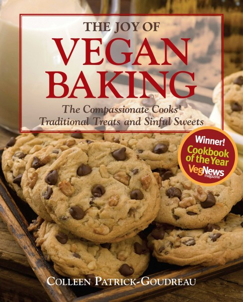 The-Joy-Of-Vegan-Baking