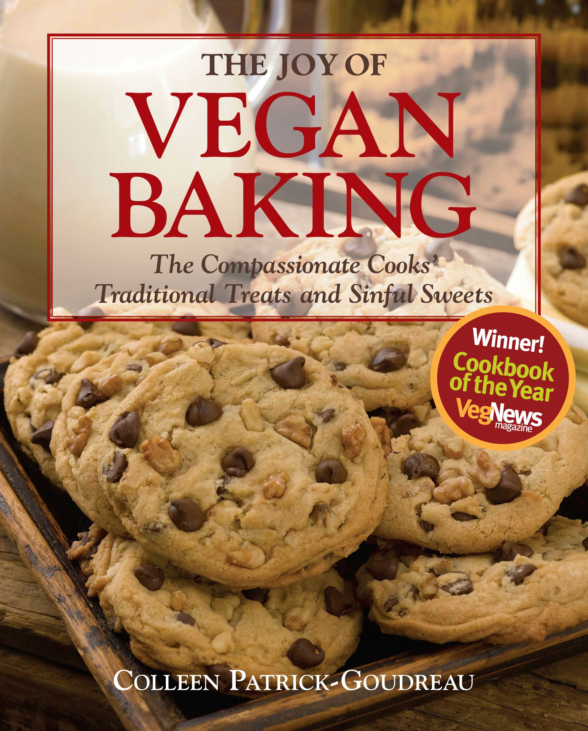 The-Joy-Of-Vegan-Baking