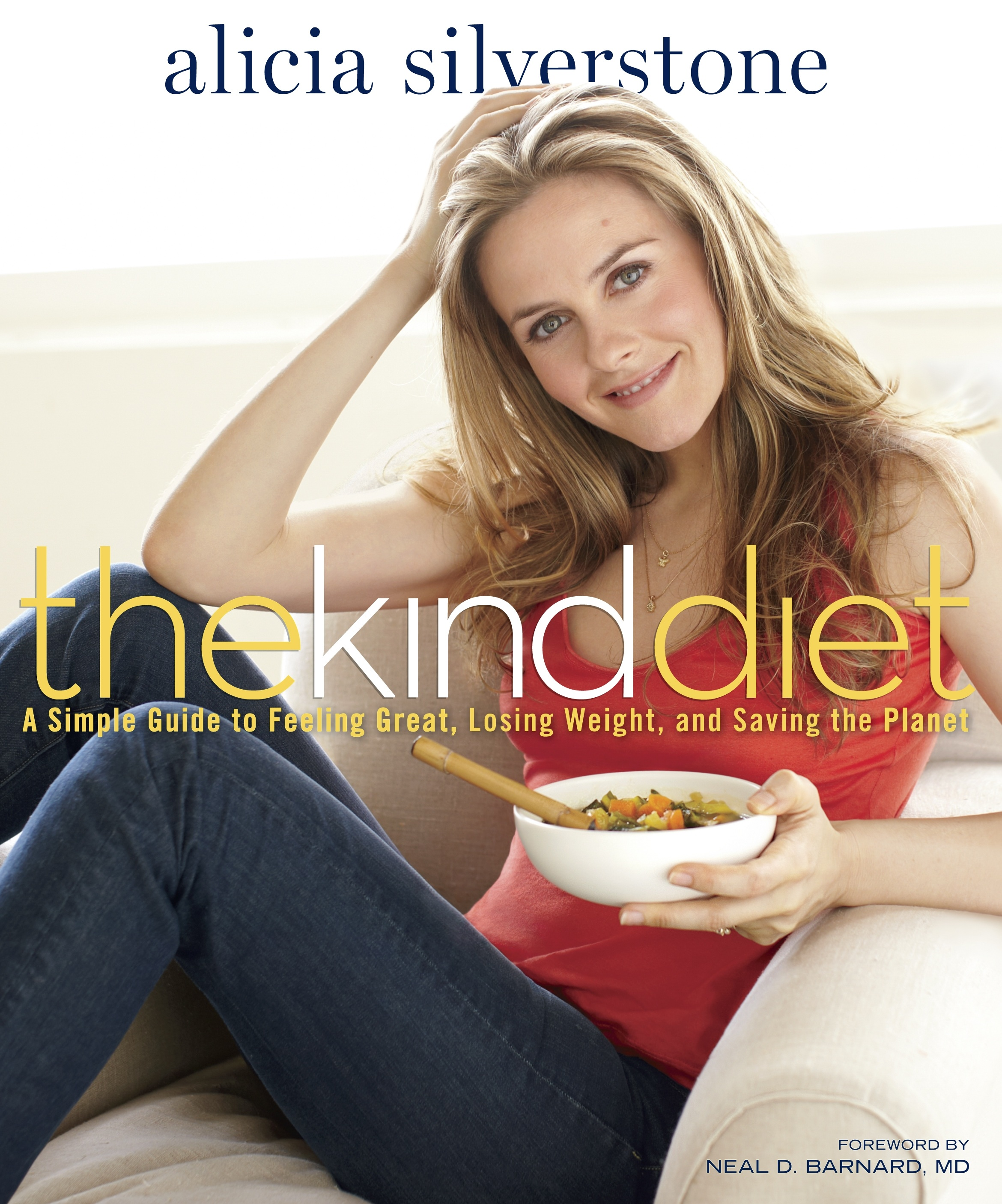 The-Kind-Diet