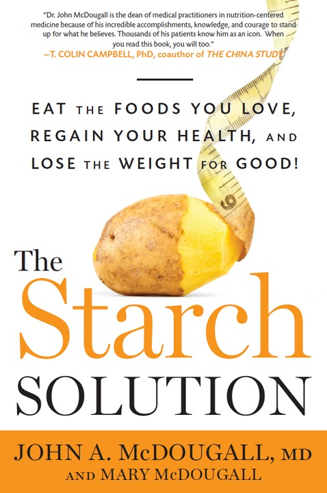 The-Starch-Solution
