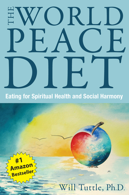 The-World-Peace-Diet