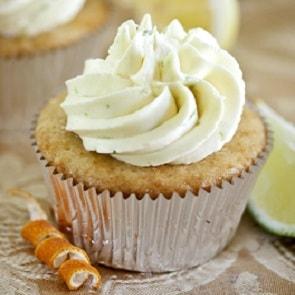 Triple-Citrus-Cupcakes