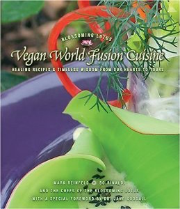 Vegan-Fusion-World-Cuisine