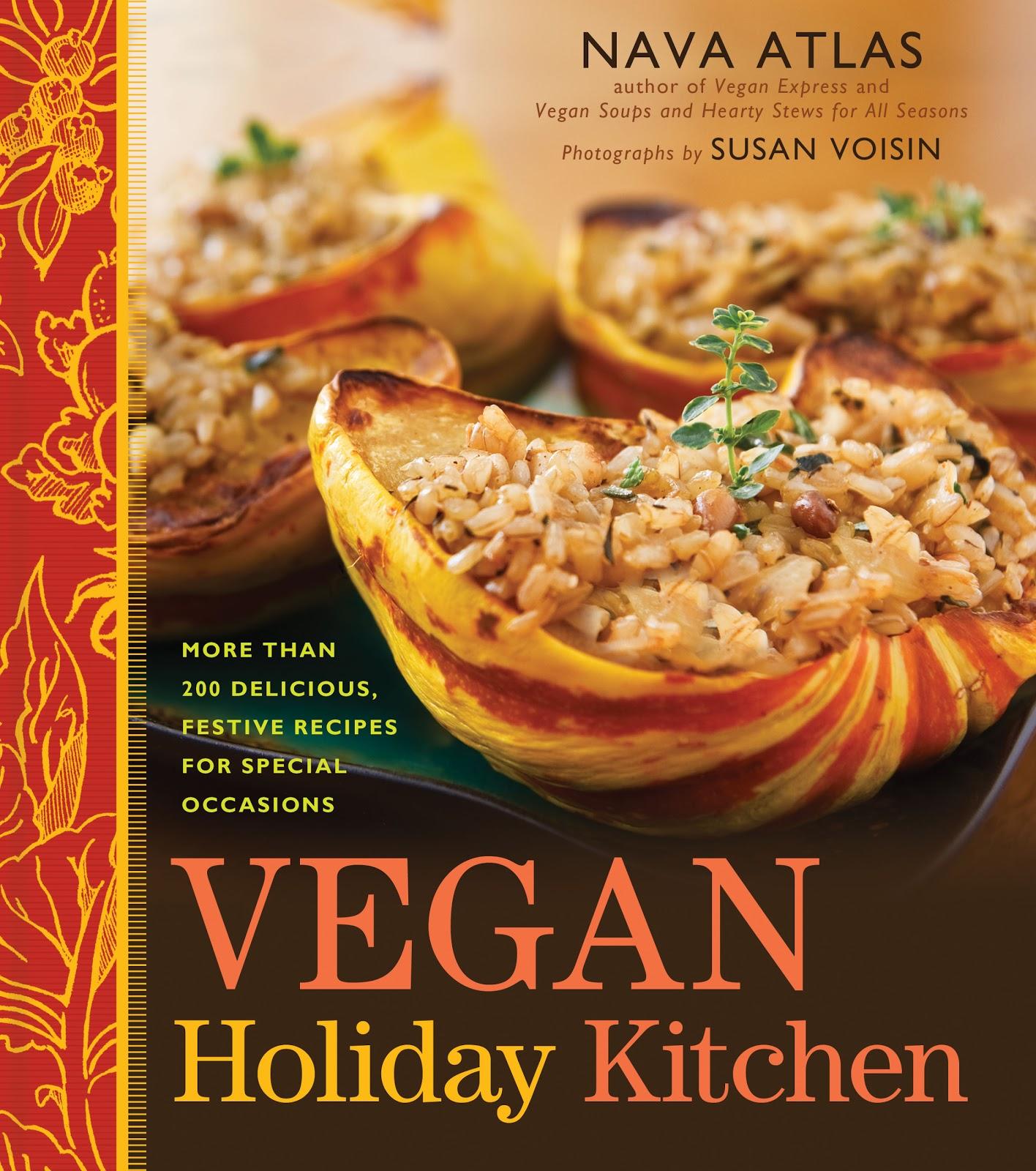 Vegan-Holiday-Kitchen