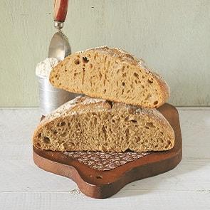 Whole-Grain-Artisan-Bread