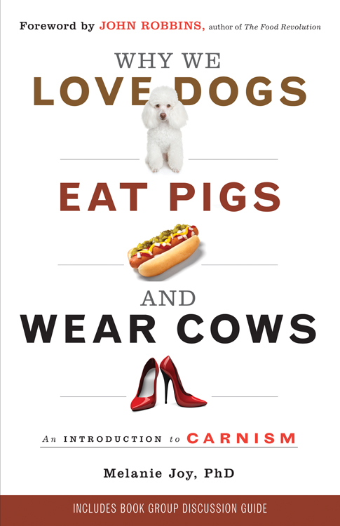 Why-We-Love-Dogs-Eat-Pigs-and-Wear-Cows