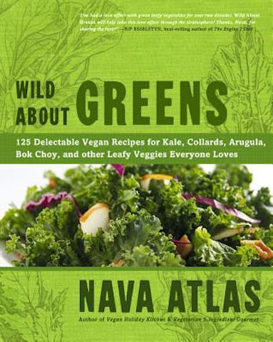 Wild-About-Greens
