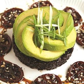 forbid-rice-cake-avocado