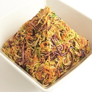 shaved-brussels-sprout-slaw