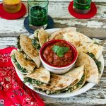 spinach-white-bean-quesadillasxx